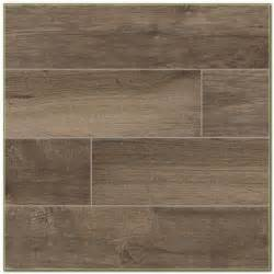 wood tile flooring home depot tiles home decorating