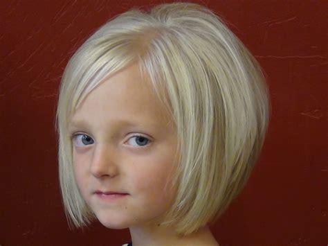 HD wallpapers cute short haircuts girls