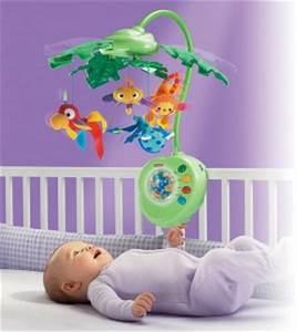 Veilleuse Lit Bébé : accessoire bebe 0 6 mois pour dormir karine majet ~ Teatrodelosmanantiales.com Idées de Décoration