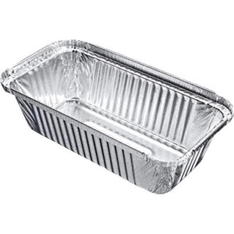 materiel de cuisine pro d occasion barquettes en aluminium et couvercles