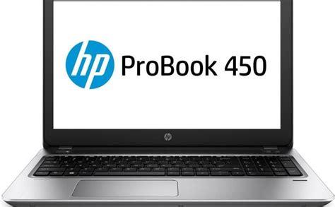 ordinateur de bureau asus i7 achat hp probook 450 g4 15 6 pouce notebook i3