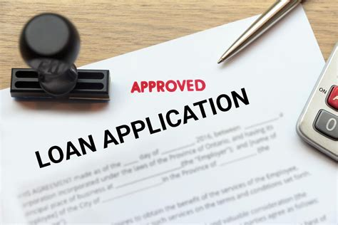 quick private money lenders florida zoomloans