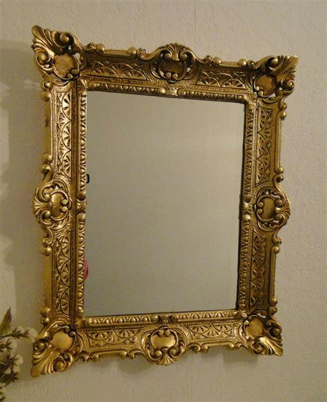 gold bilderrahmen bilderrahmen gold barock 56x46 fotorahmen antik rahmen rechteckig 30x40 103049 ebay