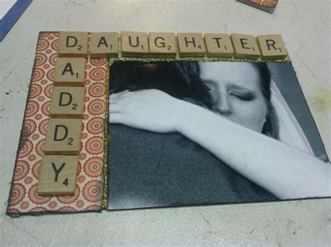 20 best images about daddy book on pinterest father s