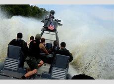 Military Photos A Wet Tactical Maneuver