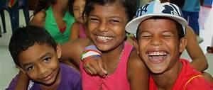 Children International incorpora sus dos agencias en ...
