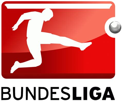 You can find german football logos as png and 2500×2500 px. Bundesliiga - Wikipedia