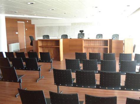 chambre du commerce nantes la chambre des procdures collectives dirige par gildas le