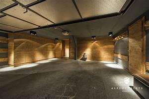 Garage Des Vallées : panoramachalet rocky verbier h ttenurlaub in 4 vall es verbier mieten alpen chalets resorts ~ Gottalentnigeria.com Avis de Voitures