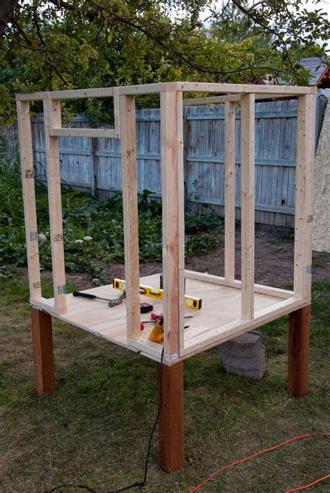 build your own coop our chicken coop a story of chickens housewives of riverton