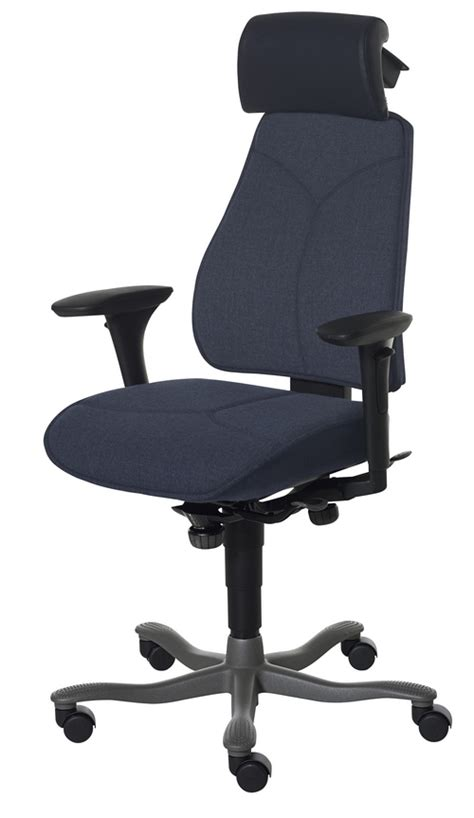 desk chair for back pain best ergonomic chair for neck pain