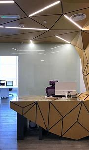 Fit Out Contractors in Dubai - Office Interior Fit Out ...
