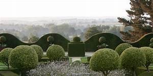 chateau de la ballue chateaux hotels esprit de france With jardin a la francaise photo 2 vzone art fr