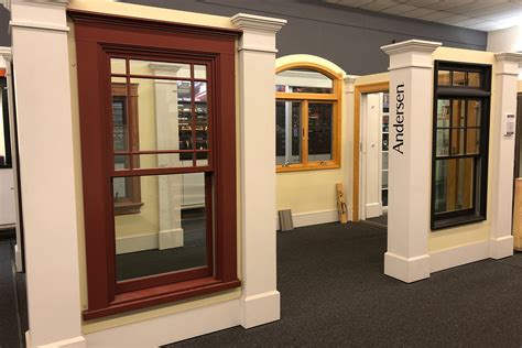 andersen windows  feature high quality andersen products