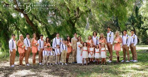 Wedding Dj At Newland Barn Huntington Beach  Dj Service