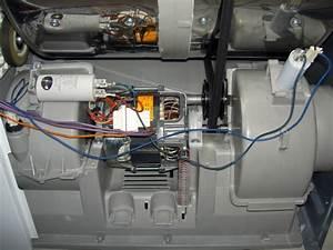Aspirateur Ne Démarre Plus : electrolux arthur martin adc67555w surchauffe et blocage ~ Dailycaller-alerts.com Idées de Décoration