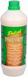 polish parquet carver products for wood floors With polish pour parquet