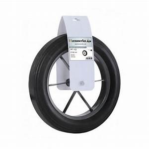 Roue Brouette Haemmerlin : roue de brouette pf 112 ba pleine haemmerlin ~ Mglfilm.com Idées de Décoration