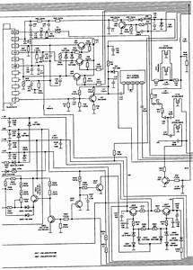 Funai Tv 2000a Mk8 Manual