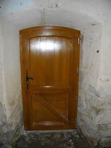 Porte D Intérieur Sur Mesure : portes votre projet sur mesure menuiserie comte ~ Dailycaller-alerts.com Idées de Décoration