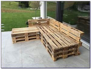 Palettenmöbel Selber Bauen : palettenm bel selber bauen m bel hause dekoration ~ Michelbontemps.com Haus und Dekorationen