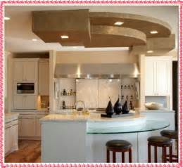 kitchen ceiling ideas pictures kitchen decorating ideas 2016 kitchen ceiling designs new decoration designs