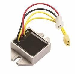 Voltage Regulator Briggs  U0026 Stratton 493219
