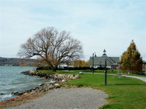 Public Boat Launch Canandaigua Lake by 689 Best Canandaigua New York Images On Pinterest