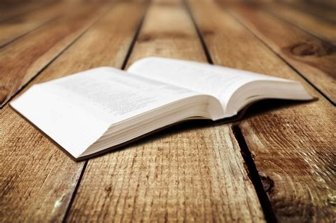 How Writing A Book Can Help Market Your Business