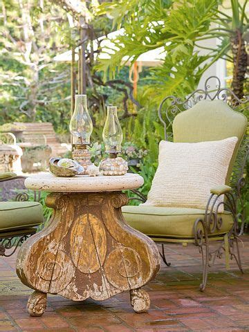 outdoor table ls for porches 677 best porch decorating ideas images on pinterest