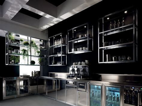 bathroom fixture ideas modern bar furniture display