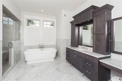 custom bathroom vanities interesting cabinet custom