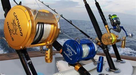 jersey fishing reports