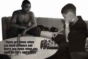 Chess and To be on Pinterest