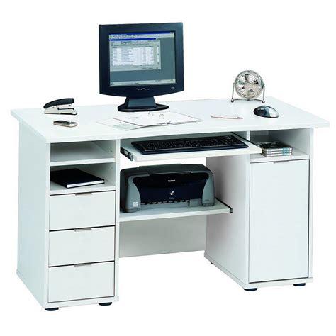But Bureau Ordinateur - bureau ordinateur trendyyy com