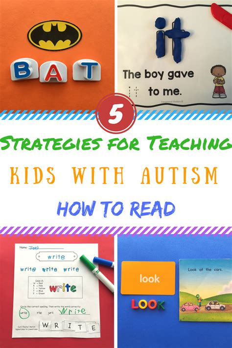 teaching with autism how to read conversations from 369 | Copy%2Bof%2BTeaching%2Bthe%2BSame%2BLesson%2BWith%2BDifferent%2BTasks