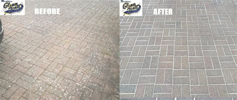 driveway cleaning ashford  canterbury patio cleaning