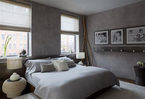 ton  bedroom inspiring ideas