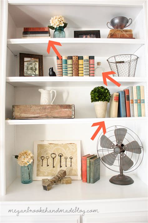 Decorating Ideas Bookshelves how to decorate style bookshelves home tips and tricks