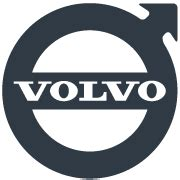 volvo logo png product lines including mack volvo hino prevost and