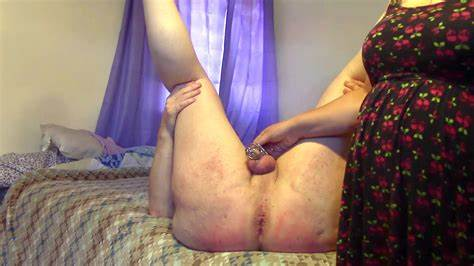 Comely Long Hair Lesbians Get Down And Rigid