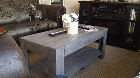 Diy Wood Pallet Coffee Table. Make Flowers Last Longer. Enclosed Porch. Jeld Wen Exterior Doors. How To Paint A Brick House. Durham Manufacturing. Blue And Coral Rug. Wilkins Lumber. Eze Breeze