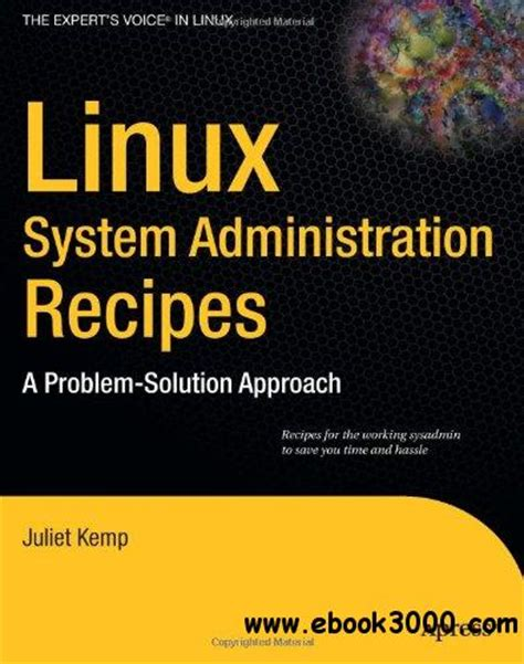 Linux System Administration Recipes A Problemsolution. Manchester Veterinary Clinic. Advertising Agencies In St Louis Mo. Evangel College Springfield Mo. Mexican Flower Arrangements Tax Help Austin. Rheumatoid Arthritis Diet Paleo. Google Home Automation Air Canada Stock Price. Customer Experience Blueprint. Small Long Distance Moves Itt Online Courses