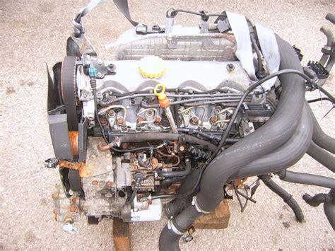 fiat ducato 2 8 jtd fiat ducato 2 8 jtd power motor 150 ks