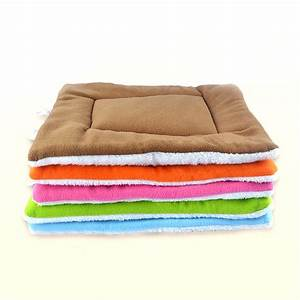 online buy wholesale dog crate mats from china dog crate With dog crate mats