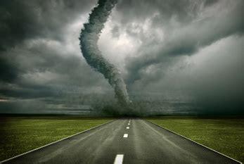international day  natural disaster reduction