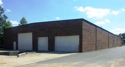 furniture stores matthews nc rental warehouse nc 3682