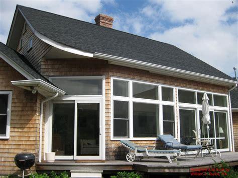 usa eco friendly prefab affordable home kits  open plan passive solar design