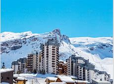 Tignes Val Claret rentals in an apartment flat for your