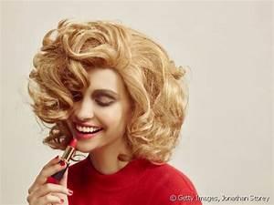 Coiffure Années 60 : les coiffures des ann es 80 ~ Melissatoandfro.com Idées de Décoration